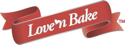Love'n Bake