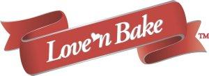 Logo for Blog
